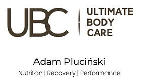 Logo UBC.png