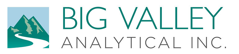 Big Valley Analytical Inc