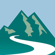 Big Valley logo - mountain only.jpg