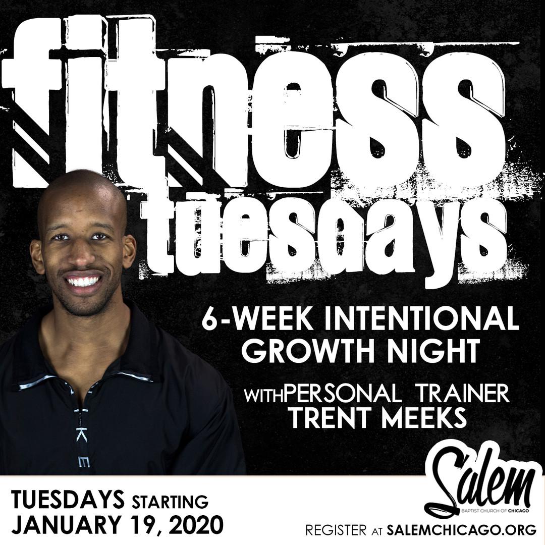 Fitness Tuesdays.jpg