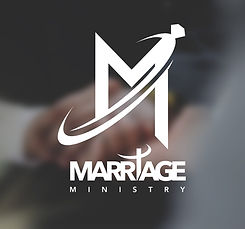 preview-lightbox-marriage%20ministry-moc