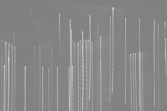 Abstract%20Lights_edited.png