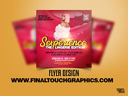 SEXPERIENCE_FLYER.jpg