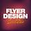 Thumbnail: Flyer / Invitation Design