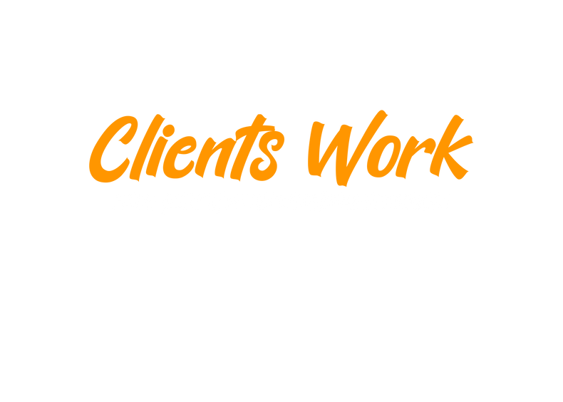 client_work.png