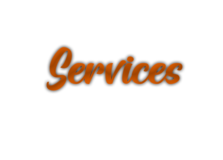 servicespng.png