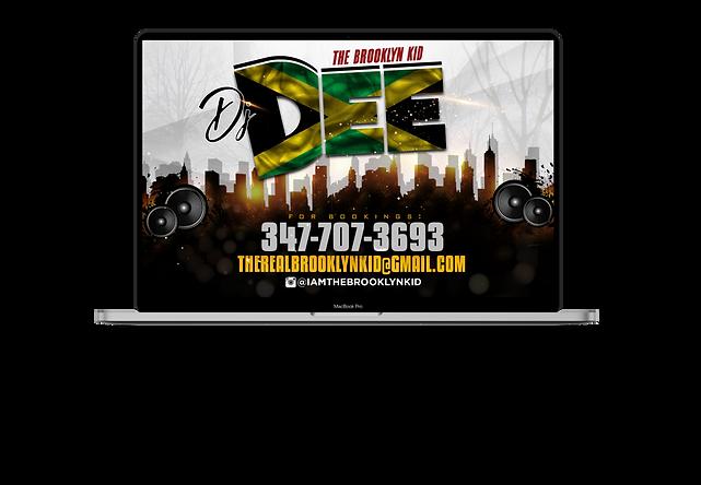 dj-dee.png