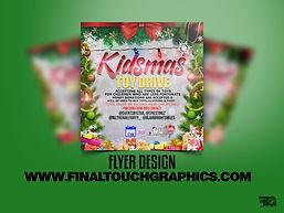 KIDMAS_FLYER.jpg