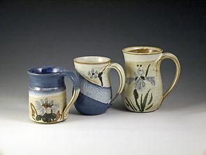 Blue mugs.jpg