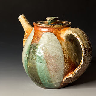 David Roswell - Roswell.Teapot.brochure.