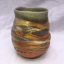 dugan.woodfire vase.website.JPG