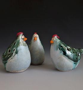 Elizabeth Paley - Paley4.Chickarinas.bro