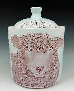 lamb pot.jpg