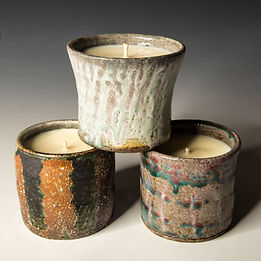 David Roswell - Roswell.candles.website.