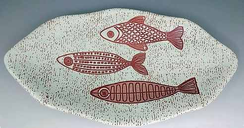fish platter.jpg