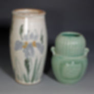 aldrich.2 pots. brochure.jpg