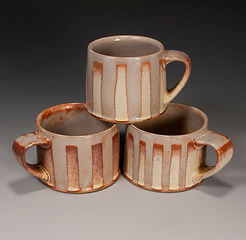 Julie Olson - Olson.Mugs.Web.jpg