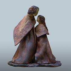 Leslie Byrd - Sherwin-sculpture-web.jpg