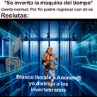 meme19.png