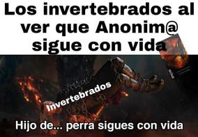 Meme_AD_5.jpg