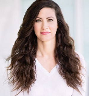 Own Your Body, Free Your Mind with Kelly Brogan, M.D.