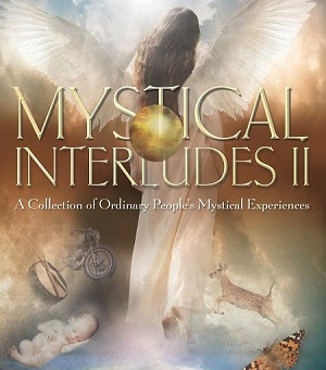 Mystical Interludes II with Emily Rodavich