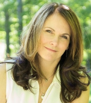 Helping You Heal and Find Peace with Colleen Smith