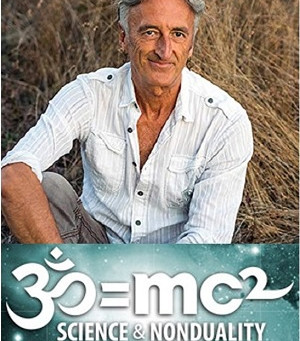 Science and Nonduality (SAND) with Maurizio Benazzo