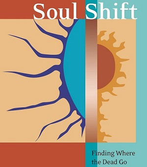 Soul Shift with Mark Ireland