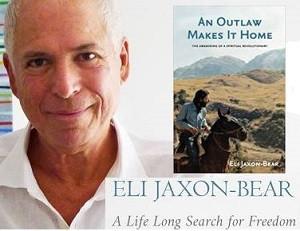 An Outlaw Makes It Home with Eli Jaxon-Bear