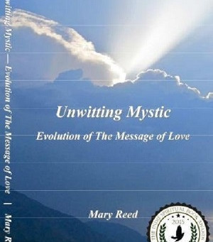The Great Awakening with Mary Reed