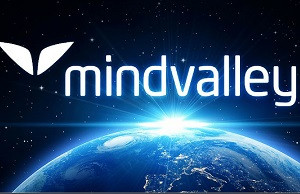 Mindvalley Transformational Education