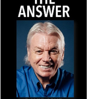 The Answer with David Icke