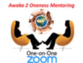 mentoring2.png