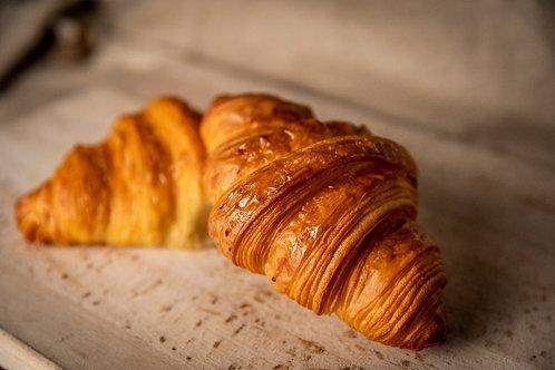Tartine Organic Croissant