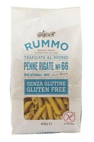 Gluten Free Pasta, Penne, 400g