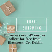 Free Shipping 19-04-20.jpg