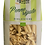 Thumbnail: 4 packs of mix white pasta, Organic, 2kg in total