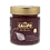 Thumbnail: Red Onion Jam from Tropea Calabria GPI, 300g