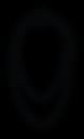 사이트 아이콘-07.png