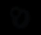 사이트 아이콘-06.png
