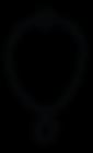 사이트 아이콘-08.png