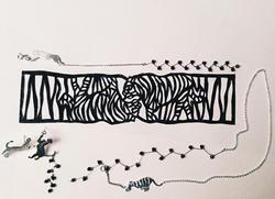Forêt d'artiste 4