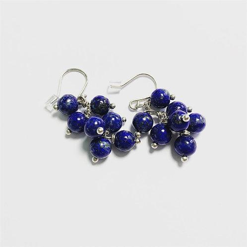 Paradis stones Lapis-lazuli