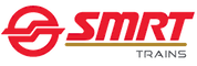 SMRT_Trains_Logo.png