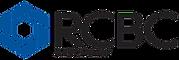 rcbc-logo.png