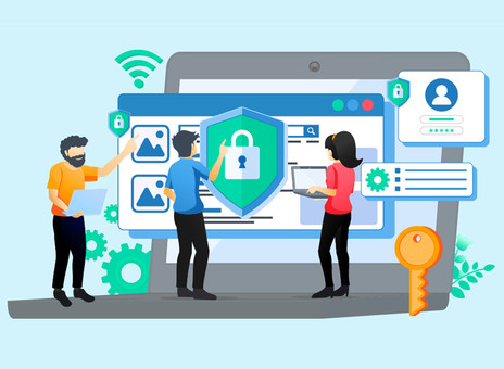 Open source cyber security and you