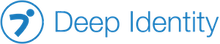 DeepIdentity-logo.png