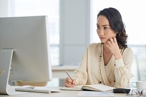 pensive-female-entrepreneur.jpg