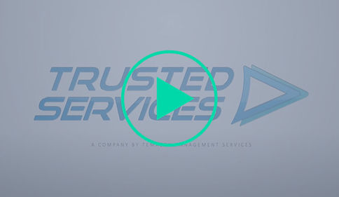 play video -trusted services.jpg